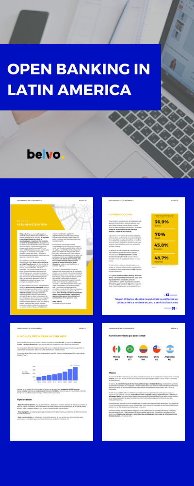 asset for landing page (3)